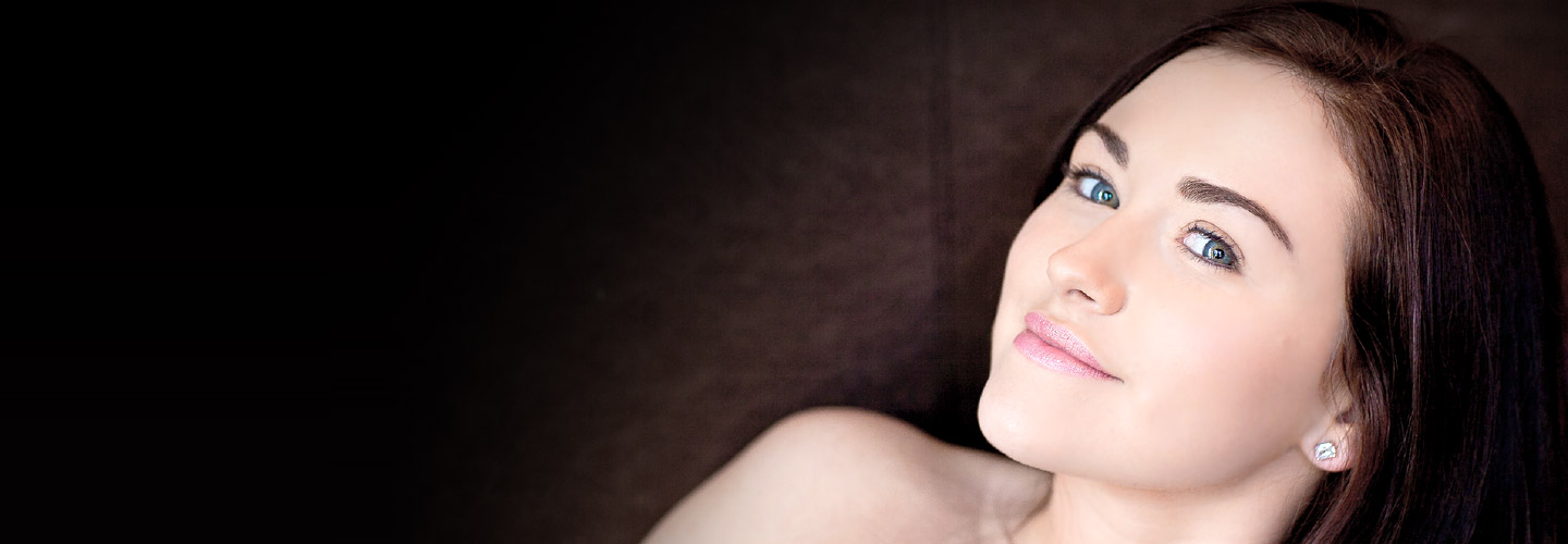 Permanently Perfect | Professional Permanent Make-up Treatments