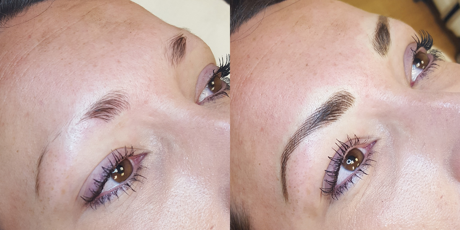 Permanent-Eyebrows-Breeshy-Before-After