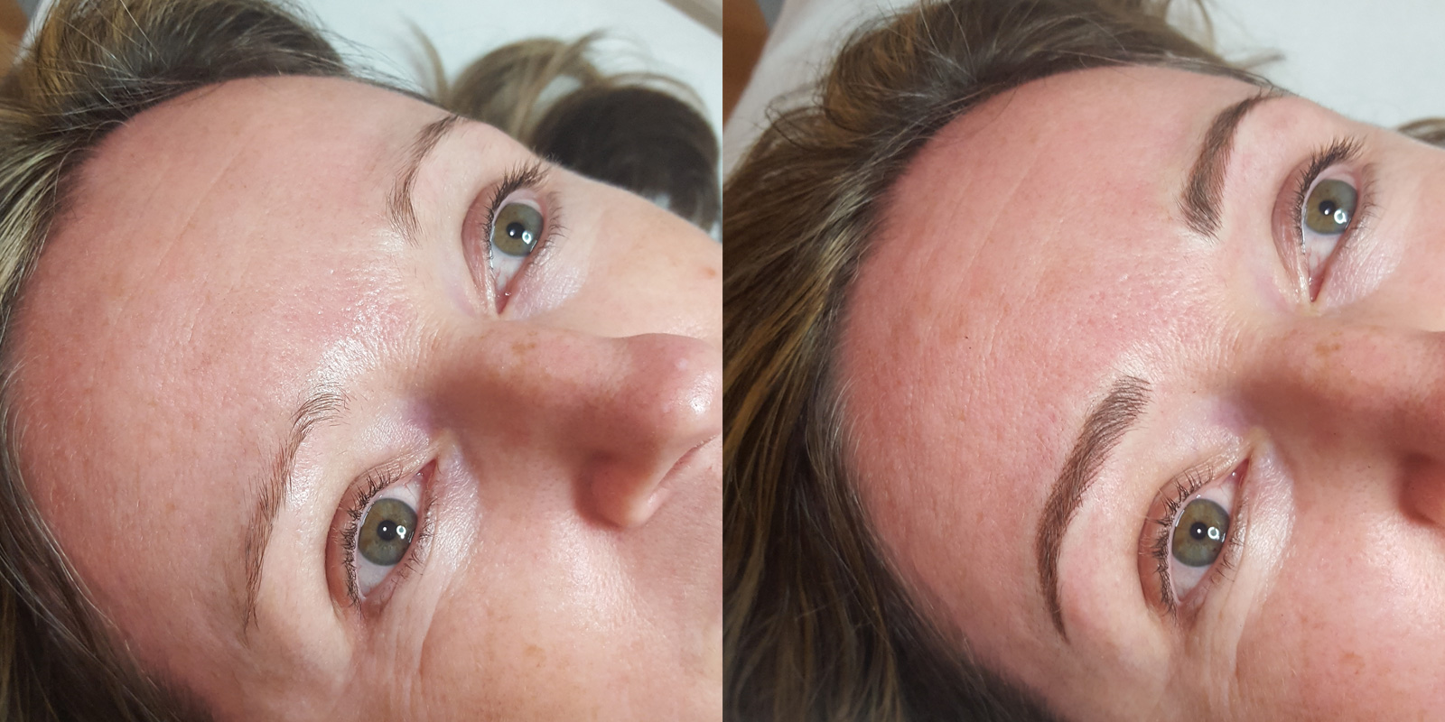 Permanent-Eyebrows-Jane-Before-After