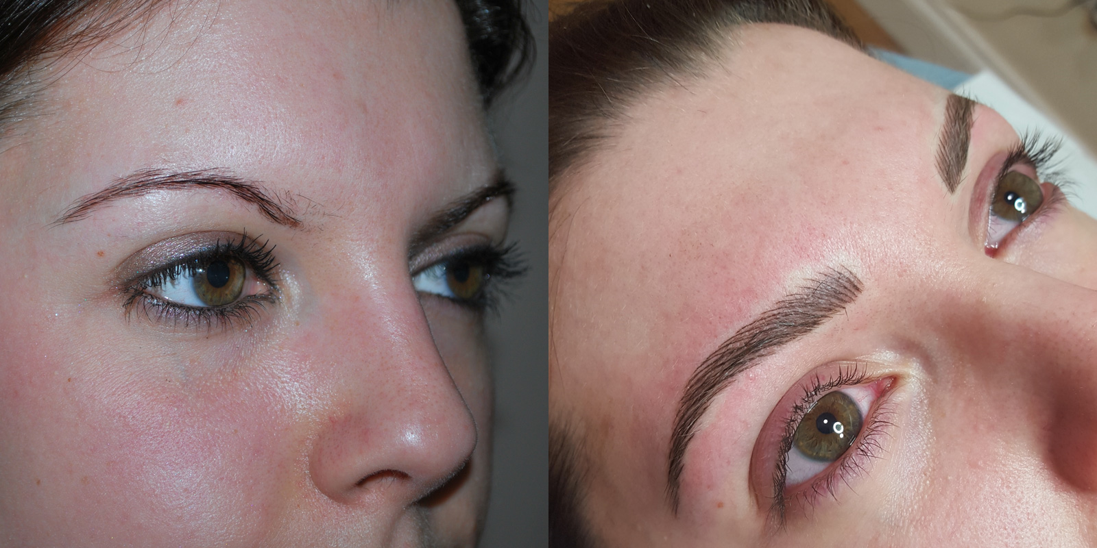 Permanent-Eyebrows-Megan-Before-After