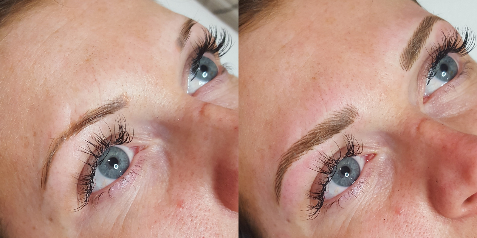 Permanent-Eyebrows-Paula-Before-After