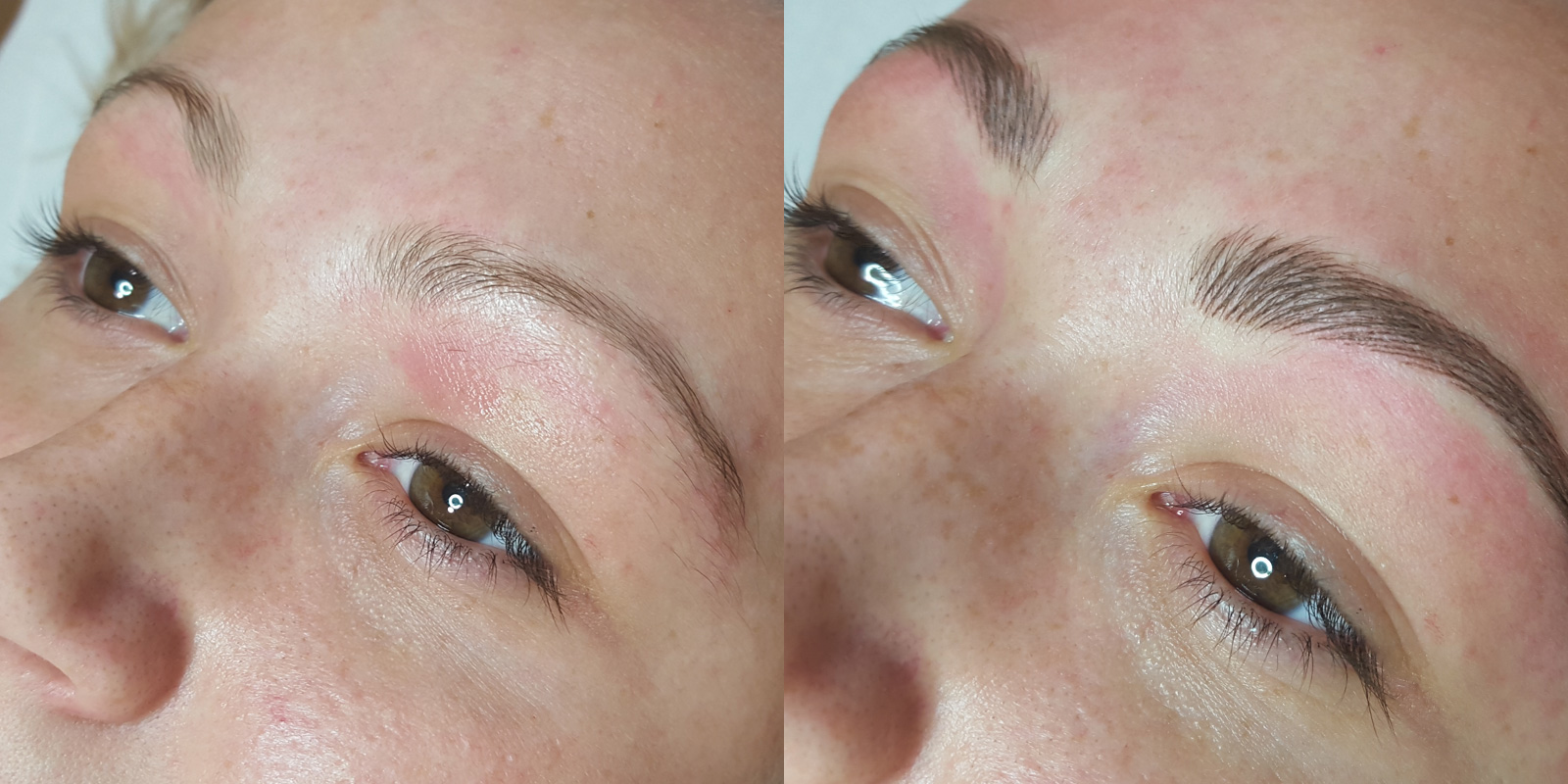 Permanent-Eyebrows-Rachel-Before-After