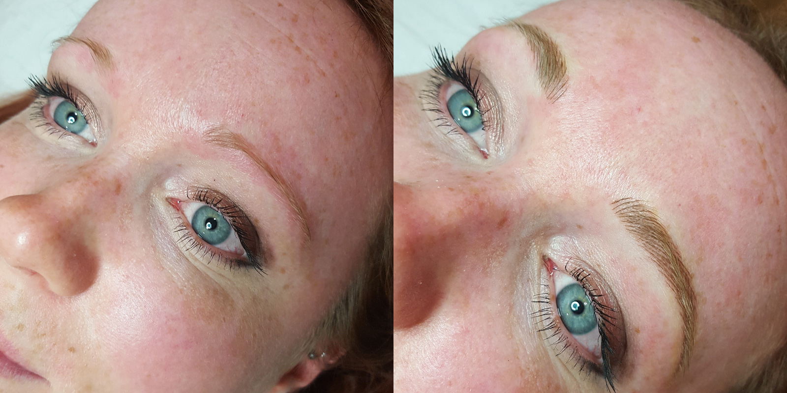 Permanent-Eyebrows-Victoria-Before-After