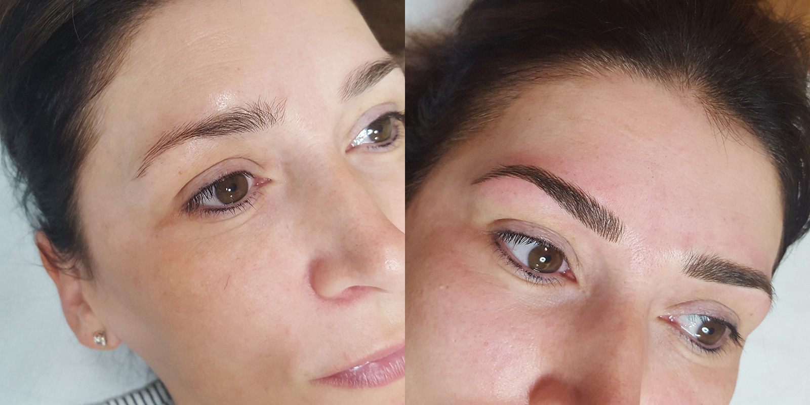 Permanent-Eyebrows-Before-After-1