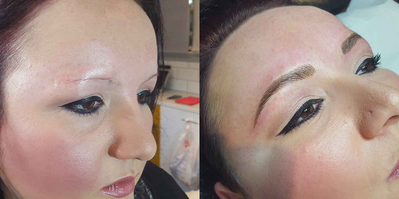Permanent-Eyebrows-ClaireSmith-Before-After