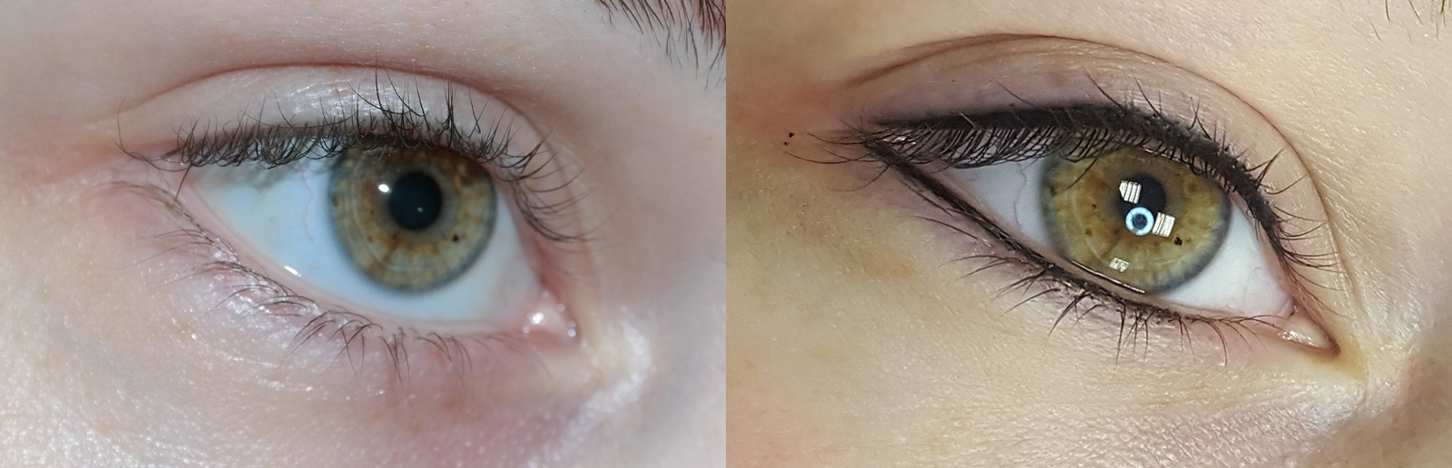 Permanent-Eyeliner-Before-After-1